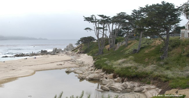 carmel